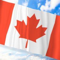 カナダで日本語教師募集
