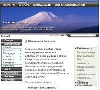 www.eurasiam.com