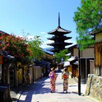 京都で日本語教師募集
