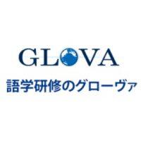 glova