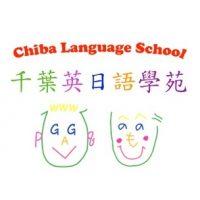 www.chibals.com.tw