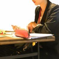 private-japanese-lesson