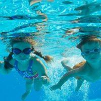 singapore-swimming