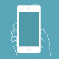 smart-phone-lesson
