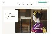 TAIKI日本語学校