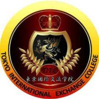 東京国際交流学院の求人