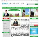 ベトナムで塾講師募集