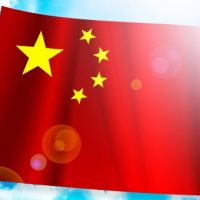 中国各地で日本語教師募集