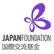 japan-foundation