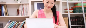 日本語教師養成講座のイメージ