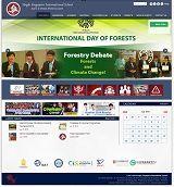 thailand-international-school