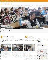 三重県で日本語教師募集