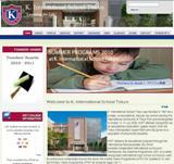 k-international-school-tokyo