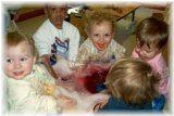 海外幼児教育研修