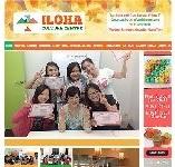 iloha-culture-centre
