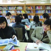 thang-long-university