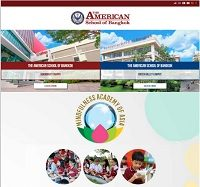 american-school-of-bangkok