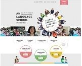 an-language-school