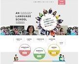 an-language-school