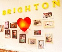 brighton-nursery-school