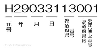 bunkacho-juri-bango