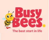 busy-bees-asia