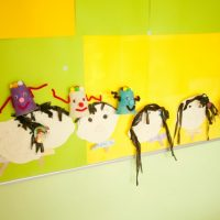 childcare-class-room