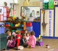 childcare-jegs-international