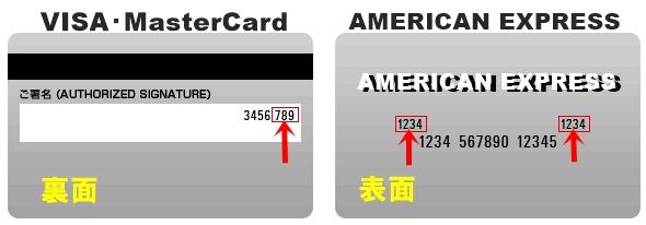 credit-card-cvv