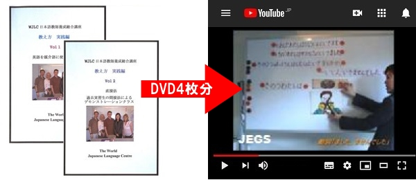 dvd-class-lesson-on-youtube