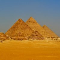 egypt-giza