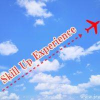 english-skill-up