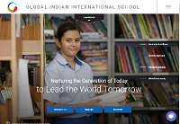 global-indian-international-school