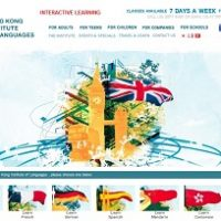 hongkong-institute-of-languages