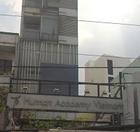 human-academy-vietnam