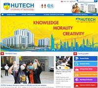 hutech