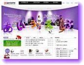 /www.jk-japanese.co.kr