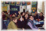 ドイツの日本語教師による日本文化講座
