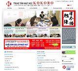 kokoro.com.vn
