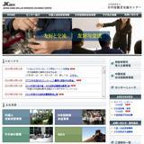 www.jcsec.or.jp