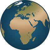 アフリカ大陸で日本語教師