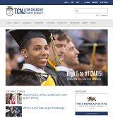 tcnj.pages.tcnj.edu