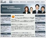 www.kk-blc.co.jp