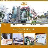 jls-kitakyushu.com