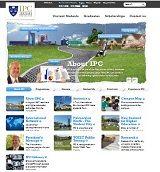 www.ipc.ac.nz