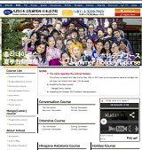 www.kilc.co.jp