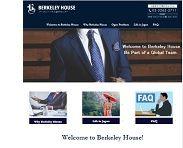 berkeley-house