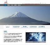 www.nihontechnology.com