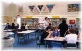 NZ日本語教師採用とオークランドアシスタント教師求人
