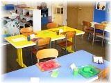 幼稚園教諭の海外ボランティア留学